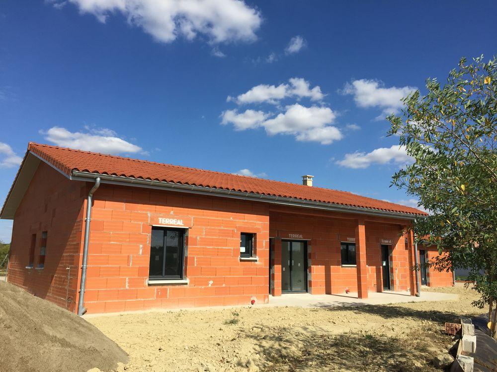 votre contrat de construction de maison individuelle inclut des garanties financires - Modele De Contrat De Construction De Maison Individuelle