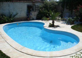piscines8_mini-341x244