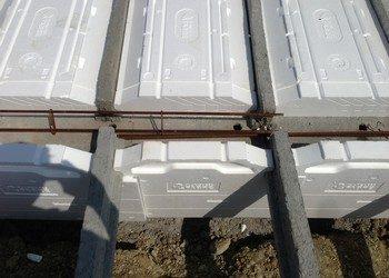 planchers1_mini-350x250