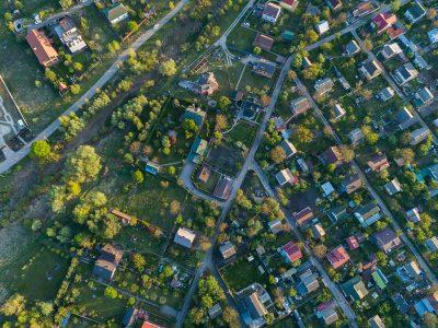 Choisir un terrain pour construire sa maison autour de Toulouse